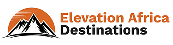 Elevation Africa Destinations